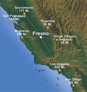 fresno_map