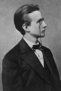 german_physicist_max_planck_historical_portrait_h416280