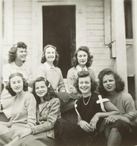 girl group