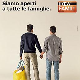 ikea-catanie-manifesto