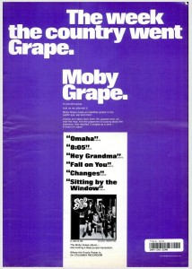 moby-grape-07-67-week-country-went-grape