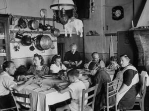 noon 1946