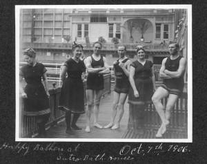 sutro 1907
