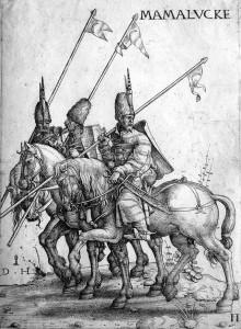 640px-Three_Mamelukes_with_lances_on_horseback