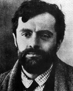 Amedeo_Modigliani_1919