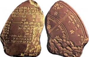 BabylonianStarCalendar