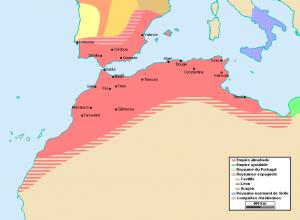 Empire_almohade