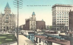Erie_Canal,_Packet_Dock,_Syracuse,_NY