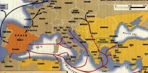 Sepharadic_Migrations-19se175