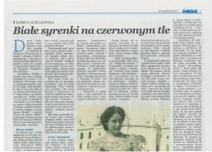 Tydzien-24_4_2011-A