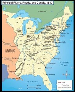 US_road_river_canals_1840