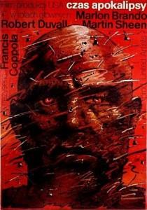 apocalypse-now-poster-2