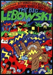 Polish Poster