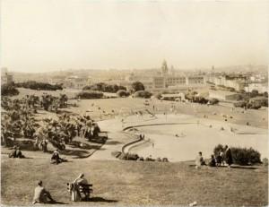 dolores-park-1935
