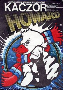 howard-the-duck-poster