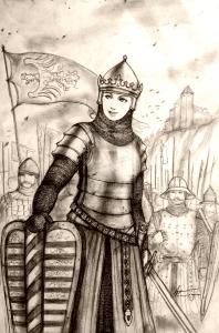 jadwiga_of_poland__1387_ad___women_war_queens_by_gambargin-d7ohvqh
