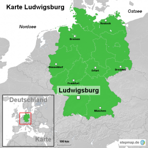 karte-ludwigsburg-171274