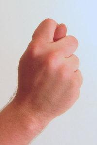 manofico_hand