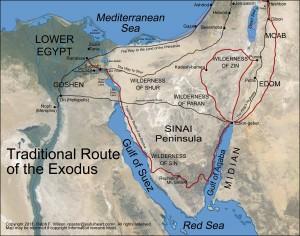 map-egypt-sinai-exodus-route-topo-3000x2363x300