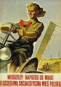 polish_communist_propaganda_poster