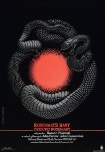 rosemarys-baby another one
