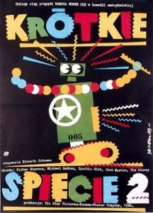 short-circuit-2-poster