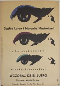 sophia marcello