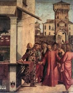 the-calling-of-st-matthew-1507