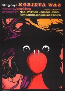 the-reptile-1966-uk_jpg_800x600_q93
