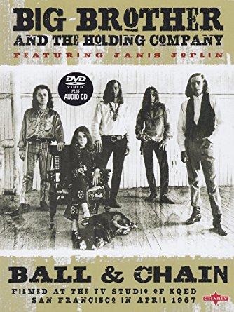 ball-chain-dvd