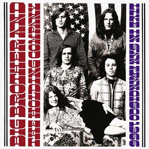live-1966