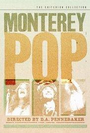 monetery-pop