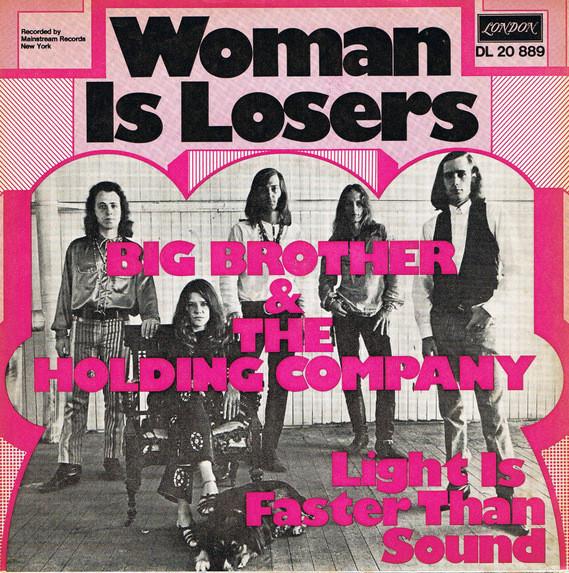 women-is-losers