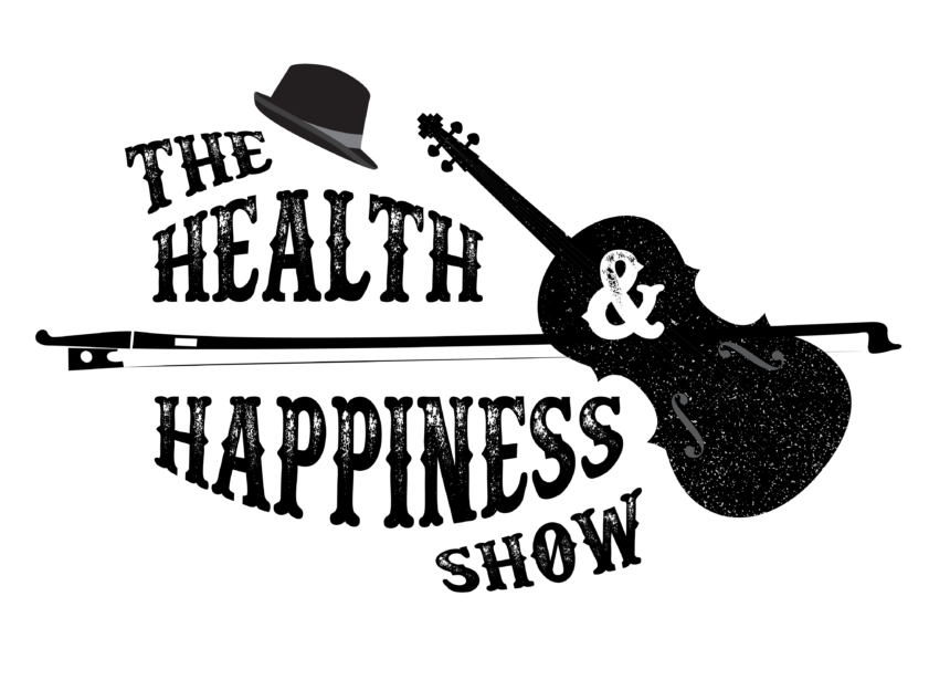 The Health & Happiness Show