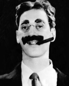 Groucho-WikiPD