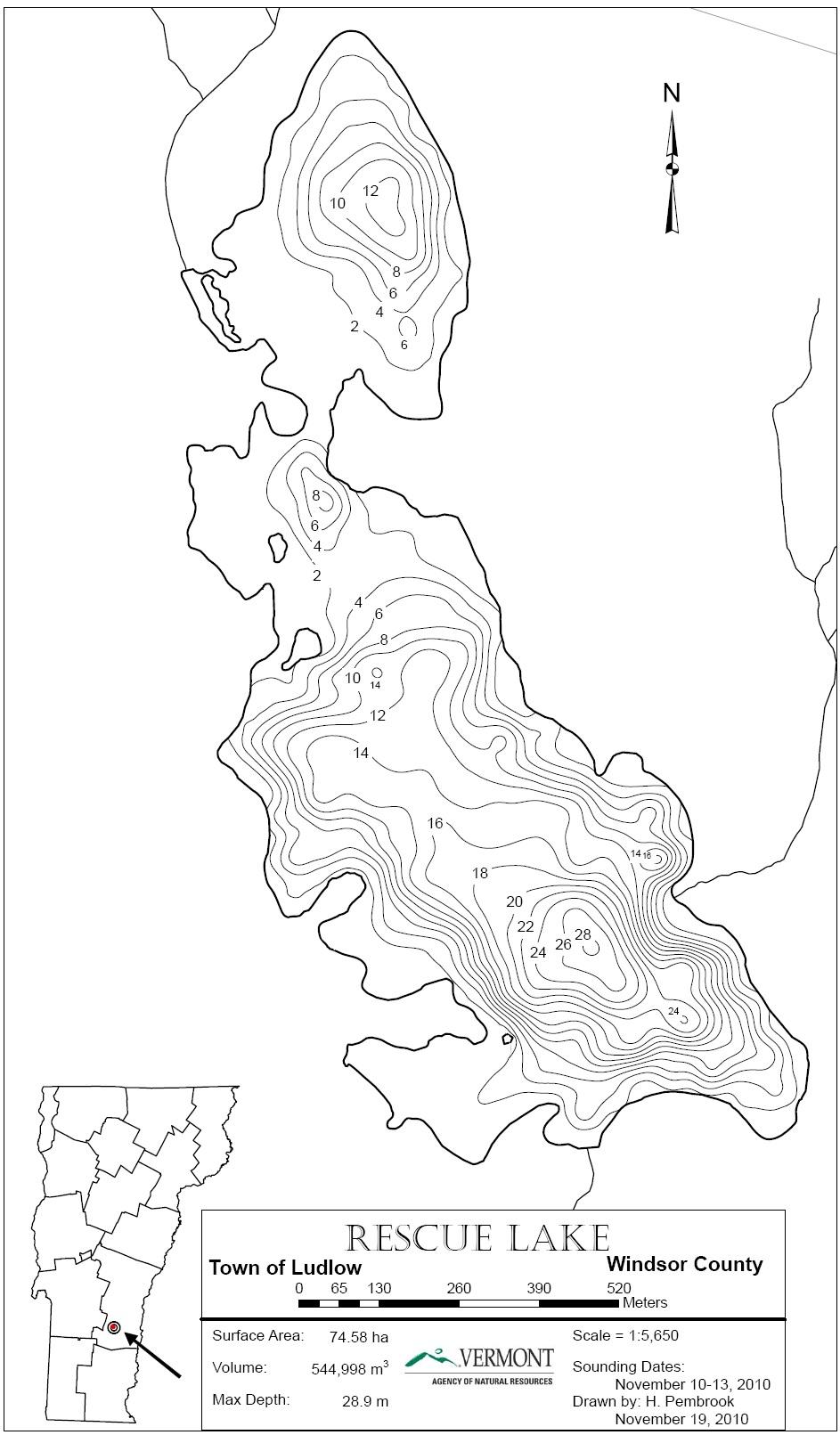 Lake_Rescue_-_Depth_Chart_-_VT_ANR