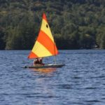 sailing-LR