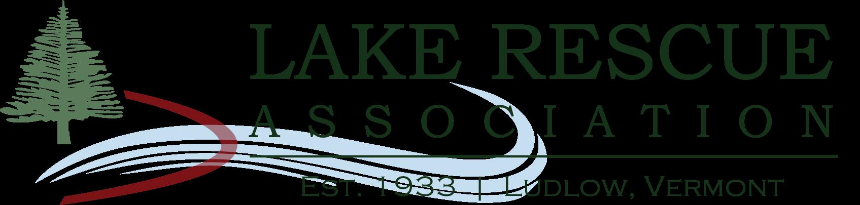 Lake Rescue Association