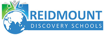 Reidmount Discovery School