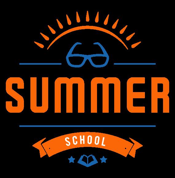 Online Summer School 2021 Registration Open