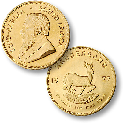 buy gold coins orange city