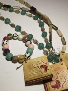 Image of Handmade Jewelry