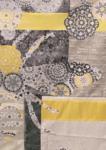 Image of Paige's Phoebee Pattern in Progress