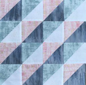 Image of Quilt Block