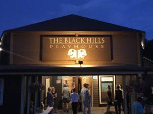 Image of Black Hills Playhouse