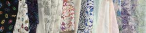 Image of Fabric