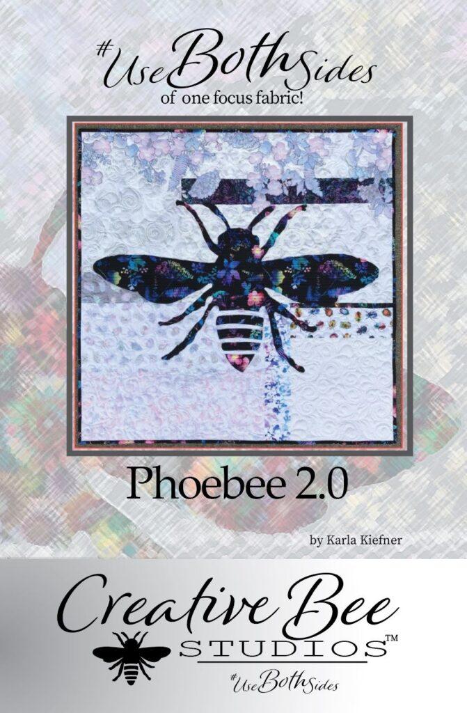 Image of Phoebee for Hoffman