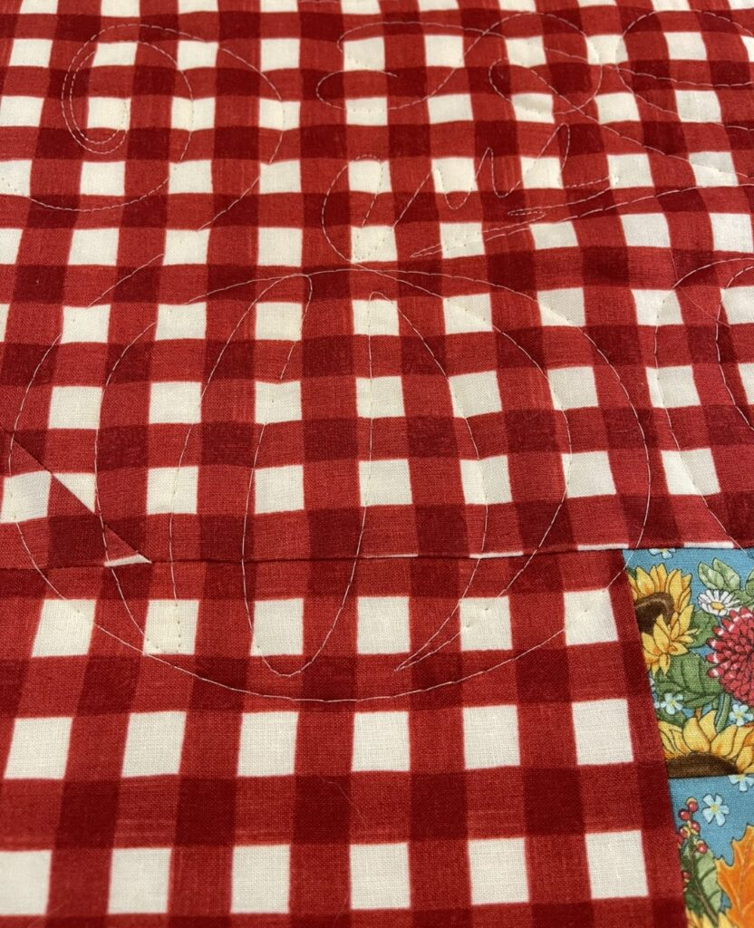 image of quilting heritage
