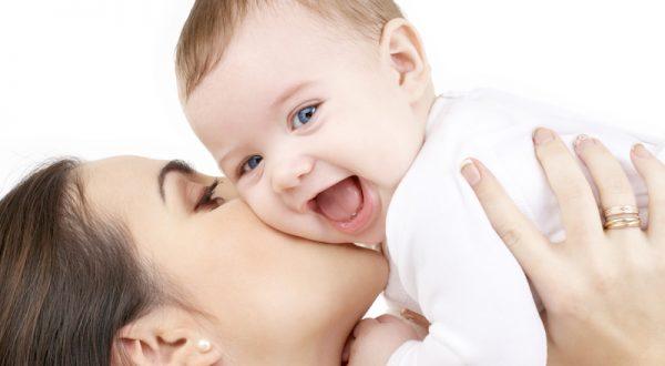 breastfeeding lactation suuport