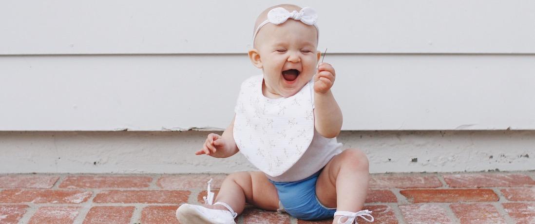 children baby osteo lactaction breastfeeding
